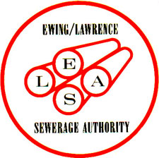 The Ewing-Lawrence Sewage Authority (ELSA)
